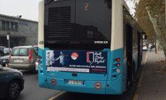 Trasporti: sugli autobus alessandrini arriva il Bip, il Biglietto Integrato Piemonte. Intanto il Comune ha tenuto invariata la fascia di prezzo per il trasporto dei disabili