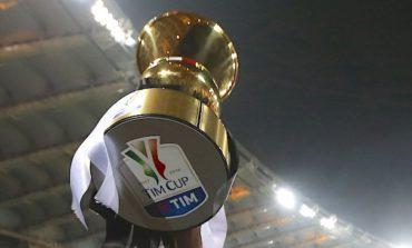 Tim Cup: l'Alessandria all'esordio sfiderà fuori casa il Monza