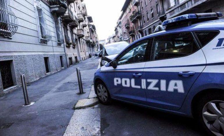 Perde i sensi in centro a Cuneo dopo una serata in giro con gli amici e si risveglia al Pronto Soccorso senza Rolex e senza soldi