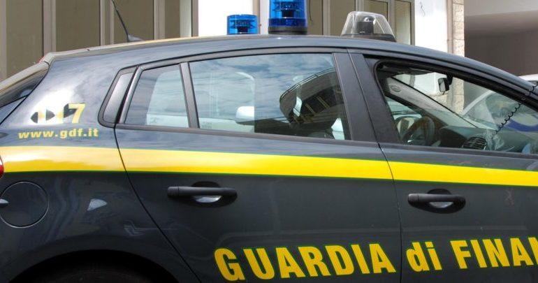 Scoperta dalla Guardia di Finanza di Alessandria una maxi evasione fiscale nel novese