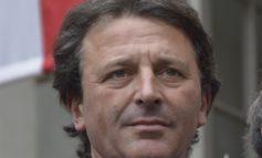 """Outlet Serravalle, Pastorino (èViva): """"Vergognoso il licenziamento di Alexander Delnevo"""""""