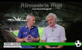 Franco Gemme nuovo delegato provinciale FIGC