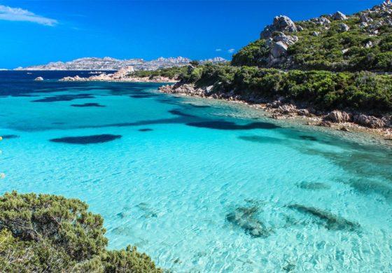 Bandiere Blu 2019, premiate 385 spiagge: l'Italia ha il 10% delle spiagge più belle del mondo