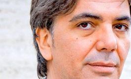 """""""MassoLega"""": ecco chi è il Fratello Gianluca Meranda, ultimo indagato per """"Moscopoli"""""""