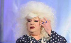 """Platinette: """"Omosessuali? Altro che emarginati, sin troppo visibili"""""""