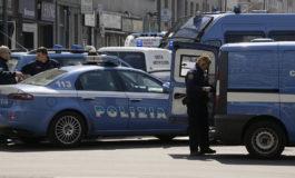 Business immigrazione a Catania: falsificavano permessi di soggiorno, 10 arresti