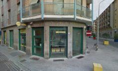 Preso l'autore della rapina all'ufficio postale di via Verona dello scorso 11 luglio