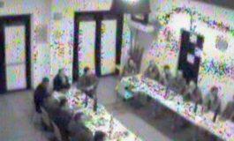 Achtung, la 'Ndrangheta: in Lombardia oltre 30 i clan attivi, fino a Voghera e nel tortonese