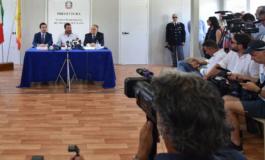 Salvini chiude il Cara di Mineo, il centro di accoglienza più grande d'Europa