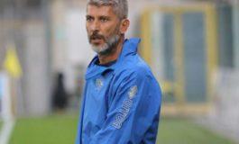 """Grigi: giovedì il raduno. Il Torino ha scelto il """"Moccagatta"""" per i preliminari di Europa League"""