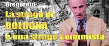 Strage di Bologna del 2 agosto 1980, togliete quella targa dalla stazione