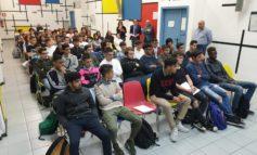 La Fondazione Slala punta sulla scuola: dopo Alessandria tocca a Casale ma anche Tortona si sta preparando