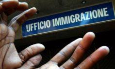 Intensificata nel periodo estivo l'attività di controllo dell'Ufficio Immigrazione della Questura di Asti: tredici espulsioni e due ordini di accompagnamento