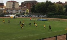 Il Casale batte l'Acqui in amichevole e si prepara ad ospitare domenica prossima il Borgosesia in Coppa Italia