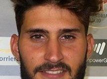 Alessandria Calcio: Panizzi ceduto alla Robur Siena