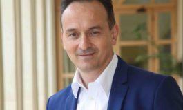 Alberto Cirio fuori dall'inchiesta Rimborsopoli che aveva coinvolto anche l'ex sindaco di Novi Rocchino Muliere e Ugo Cavallera