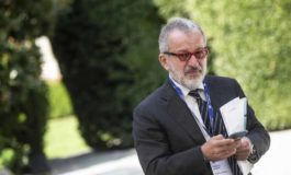 Per l'ex ministro dell'Interno Roberto Maroni tutti gli scenari politici sono possibili