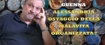 Alessandria: ecomafia e discariche minacciano la nostra falda acquifera