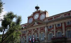 Palazzo Rosso: assegnazione nuove deleghe in giunta