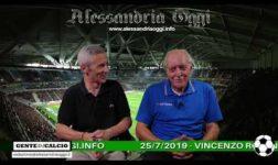 Asca Calcio: la storia che diventa speranza
