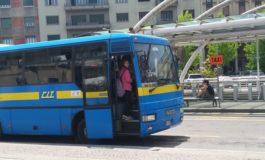 Niente bus nuovi: il Cit di Novi Ligure lasciato solo dai Comuni