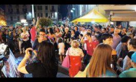 Sabato si festeggia la 15° edizione del Capodanno Alessandrino