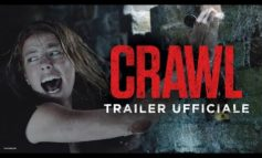 In Crawl - Intrappolati