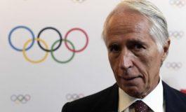 Ormai è una persecuzione e l'Italia ora rischia perfino l'esclusione dai Giochi di Tokyo