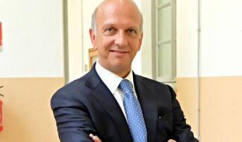 """I deputati leghisti di Cuneo ringraziano il ministro Bussetti per il """"decreto scuola"""""""