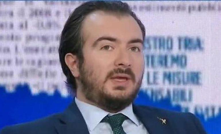 Molinari (Lega): Conte cerca nuove maggioranze ma noi tiriamo diritto