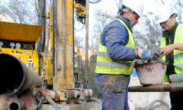"""Dalla Regione Piemonte più di sei milioni di euro per i cantieri di lavoro per gli """"over 58"""""""