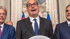 Palmiro Togliatti era al servizio di Stalin e dei capitalisti, come oggi il Pd lo è dei globocrati