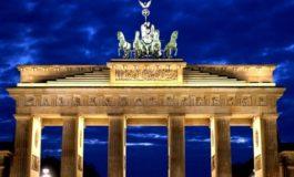 La Germania verso la recessione?