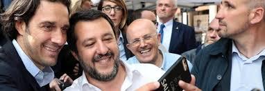 """Contro Salvini siamo ormai al delirio: """"Hai il selfie con Salvini? Niente stanza"""", studentessa denuncia il mancato affitto a Roma"""