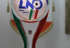 Coppa Italia: oggi in programma per le compagini alessandrine le sfide di ritorno in Eccellenza e Promozione