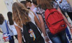 Scambio interculturale: studenti del Barletti di Ovada per una settimana in Ungheria