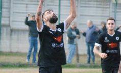 Coppa Italia Eccellenza: Hsl Derthona approda in semifinale