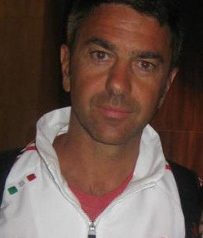 """""""Il calcio e la bicicletta scomparsa"""": il nuovo libro per ragazzi di """"zio"""" Billy Costacurta"""