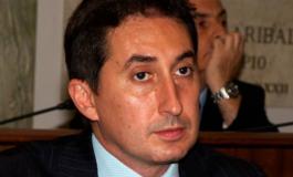 """Caso Ferrari: Buzzi Langhi ha detto """"No"""" per non dire """"Basta"""""""