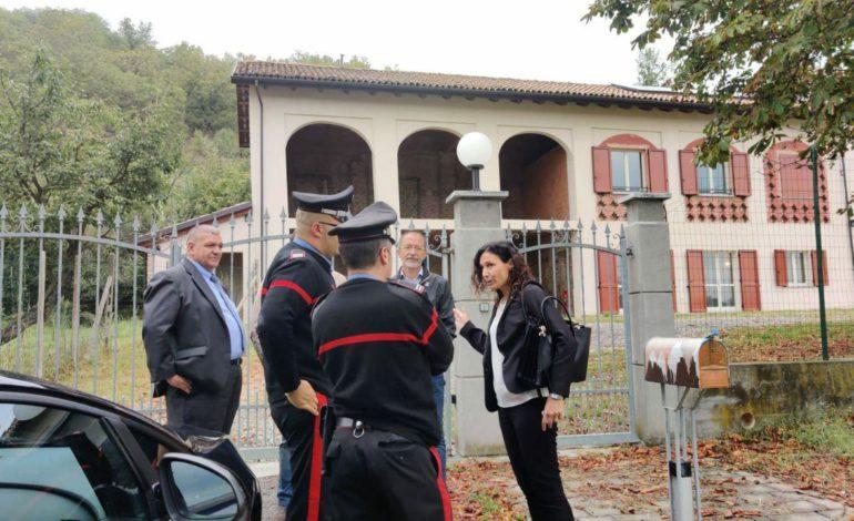 """Vietato all'assessore Caucino l'ingresso alla comunità terapeutica per minori """"Cascina del Pozzo"""" di Nizza Monferrato"""
