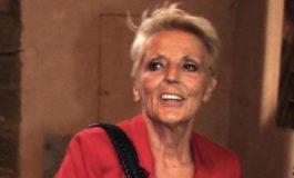 Al via a gennaio a Cuneo il processo alla madre di Matteo Renzi