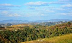 Turismo in Piemonte, verso una Atl unica gestita dal territorio cuneese che potrebbe tagliare del tutto fuori Alessandria?