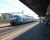 Alta velocità: a Novi Ligure la battaglia sui treni che passeranno nel centro si infiamma sempre più