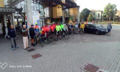 Grandissimo successo della 23° edizione della Novi-Castellania-Centenario della nascita di Fausto Coppi