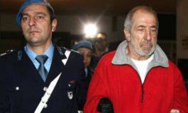 """Donato Bilancia, il serial killer che nel 1998 a Novi Ligure uccise due metronotte, è """"ancora pericoloso"""": negato permesso premio"""