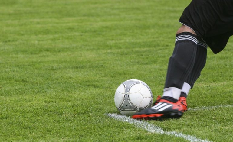 Coppa Italia Promozione: la Valenzana supera l'Asca, bene anche Acqui e Arquatese che battono rispettivamente Ovadese Silvanese e Gaviese