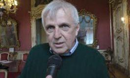 Nessuna poltrona da sottosegretario per l'alessandrino Daniele Borioli del Pd