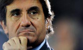Cairo: Lega e Cinque Stelle ci hanno fatto perdere 15 mesi
