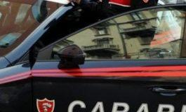 È deceduta la donna di 86 anni che si è gettata dalla finestra della sua abitazione
