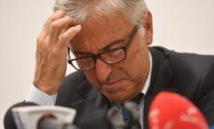Atlantia: Castellucci si è dimesso, oltre 13 milioni di liquidazione